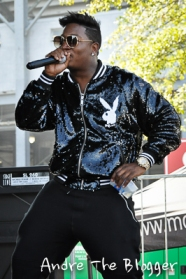 yung-joc-magic-city-classic-pic-3