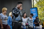 yung-joc-magic-city-classic-pic-4