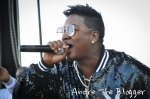 yung-joc-magic-city-classic-pic-5