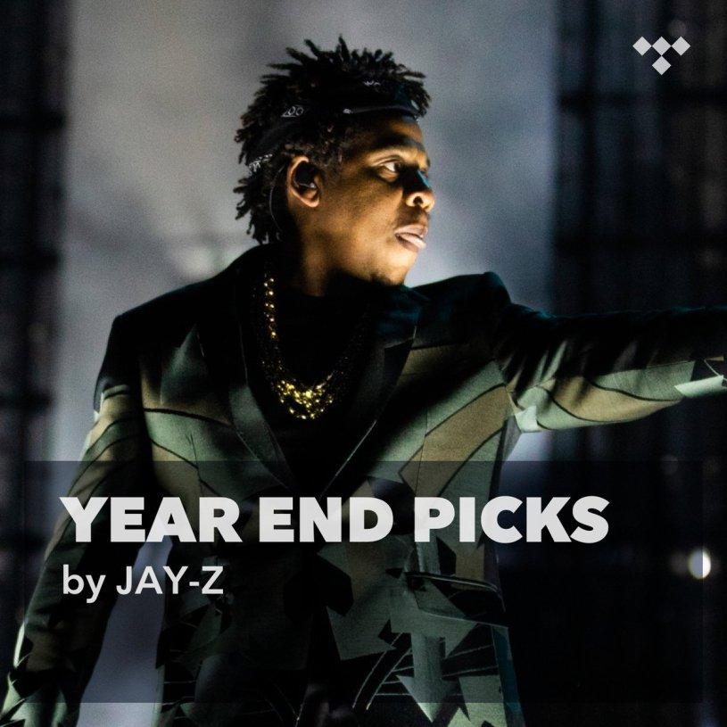 Jay Rock Songs