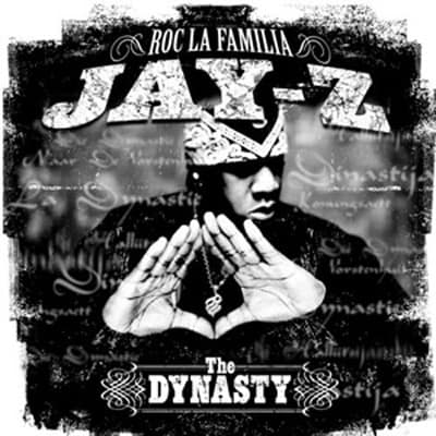 the-dynasty-roc-la-familia.jpg