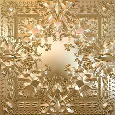 watch-the-throne.jpg