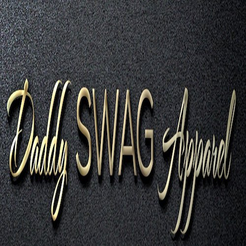 Daddy Swag 2