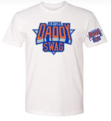 Daddy Swag NY