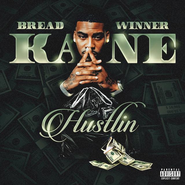 Breadwinner Kane