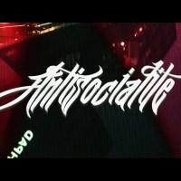 """November – """"Antisocialite"""" (Music Video)"""